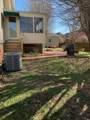 514 E Oakdale Dr - Photo 33