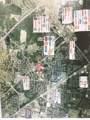 12374 Old Nashville Hwy - Photo 1