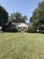 595 Cook Rd - Photo 1