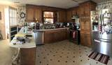 595 Cook Rd - Photo 5