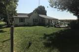595 Cook Rd - Photo 7