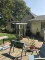 595 Cook Rd - Photo 9