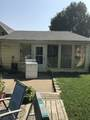 595 Cook Rd - Photo 10
