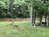 1233 Mccord Hollow Rd. Tract #5 - Photo 7