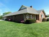 223 Country Ln - Photo 2