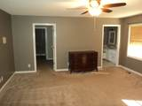 223 Country Ln - Photo 11