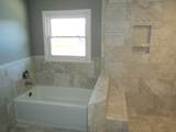 223 Country Ln - Photo 14
