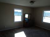223 Country Ln - Photo 15