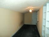 223 Country Ln - Photo 17