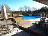223 Country Ln - Photo 18