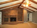 223 Country Ln - Photo 5