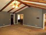 223 Country Ln - Photo 6