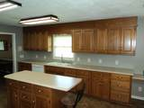 223 Country Ln - Photo 8
