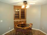 223 Country Ln - Photo 9