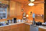 33 Hale Mountain Ln - Photo 10