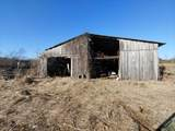 8239 Old Highway 13 - Photo 4