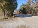 8239 Old Highway 13 - Photo 7
