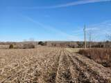 8239 Old Highway 13 - Photo 10