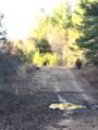 0 Hickory Trace - Photo 2