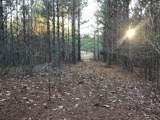 0 Hickory Trace - Photo 11