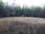 0 Hickory Trace - Photo 12