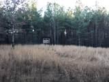 0 Hickory Trace - Photo 13