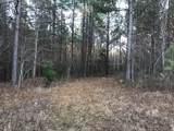 0 Hickory Trace - Photo 15