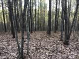 0 Hickory Trace - Photo 18