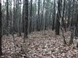 0 Hickory Trace - Photo 19