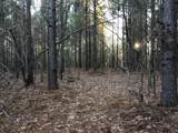 0 Hickory Trace - Photo 20