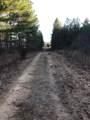 0 Hickory Trace - Photo 3