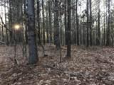 0 Hickory Trace - Photo 21