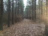 0 Hickory Trace - Photo 24