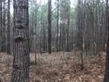 0 Hickory Trace - Photo 25