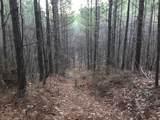 0 Hickory Trace - Photo 26
