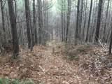 0 Hickory Trace - Photo 27