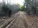 0 Hickory Trace - Photo 28