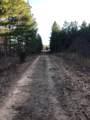 0 Hickory Trace - Photo 4