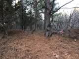 0 Hickory Trace - Photo 31