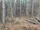 0 Hickory Trace - Photo 34
