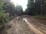 0 Hickory Trace - Photo 35