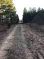 0 Hickory Trace - Photo 5