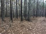 0 Hickory Trace - Photo 6