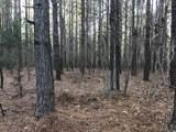 0 Hickory Trace - Photo 9