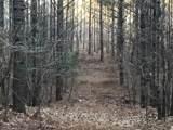 0 Hickory Trace - Photo 10