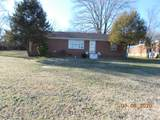 3910 Mt Juliet Rd. - Photo 12