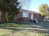 3910 Mt Juliet Rd. - Photo 13