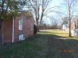 3910 Mt Juliet Rd. - Photo 4