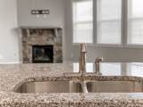6418 Birchtree Dr - Photo 8