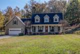 4533 Stockard Rd - Photo 1